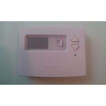 Control De Temperatura Para Aire Acondicionado Frio Calor