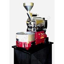 Tostador Para Café Puro