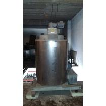Fabrica De Hielo Howe 101 Escama 9.2 T.amoniaco Y 22 Y 404