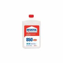 Pegamento Blanco 850 500 Gramos 1857127 Resistol