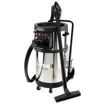 Vapor Generador Limpiador Industrial Y Automotriz