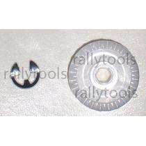 Engrane Para Tornos Ammco Modelo 4000