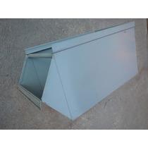 Cajas Para Almacenaje Industrial Pm Steele Reforzadas