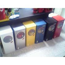 Porta Extintores 4.5 6.0 Y 9.0 Kg