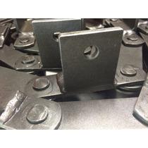 Cadena Industrial De Rodillos Con Adit K1
