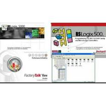 Software Plc Rs Logix 5000