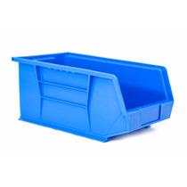 Cajas De Plastico Gaveta No 7 37 X 23 X 17