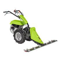 Motocultor Grillo G85d Motor Honda 9 Hp
