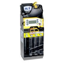 Monedero Mei 7000 Vending Maquinas Expendedoras Mdb Nuevo