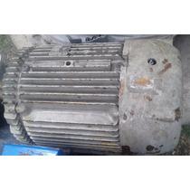 Motor De 50hp