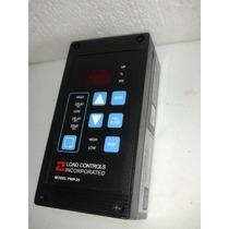 Control De Bomba Load Controls Pmp-25