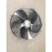 Ventilador / Extractor 230 V 18