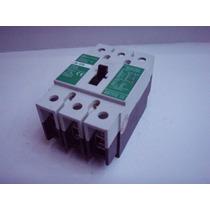 Interruptor Termomagnetico Cutler Hammer Modelo Gi3040