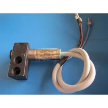 Pepper&fuchs Obt200-18gm70-e5 Sensor Fotoelectrico