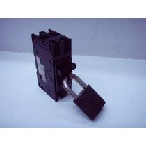 Interruptor Automatico Qou280 Square D