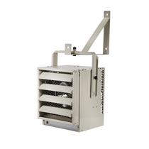 Calentador Electrico Calenton Para Industria Dimplex Vbf