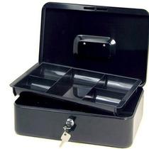 Caja Metalica Barrilito Para Dinero 302x210x102 Caja Para Di