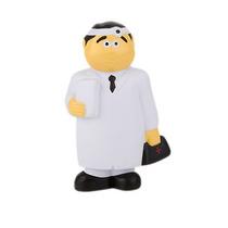 Doctor Anti Stress Promocional