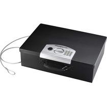 Sentrysafe Caja De Seguridad Electrónica De 0.5 Pies Cúbico