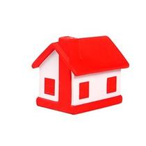 Anti Estrés En Forma De Casa