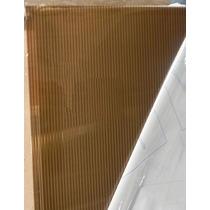 Lámina Policarbonato Celular, Precio Por Metro Cuadrado (m²)