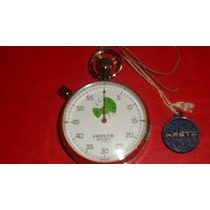 Cronometro Haste