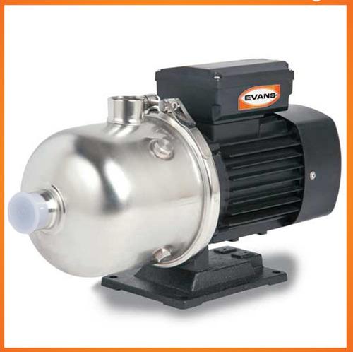 Equipo hidroneum tico hydro mac con bomba 3 4 hp 130 l for Equipo hidroneumatico