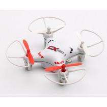 Drone Cuadracoptero Cheerson Cx023 4canales 2.4 Ghz Exterior
