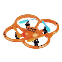 Drone Ufo Intruder U207 Mini Super Estable Flip 360°