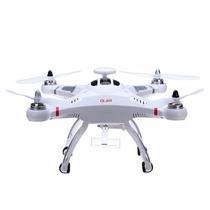 Cheerson Cx-20 Drone Gps C/base Gopro Y Regreso Automatico!