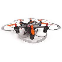 Dron 6 Axis Cámara 720p Pantalla Lcd Envío Gratuito