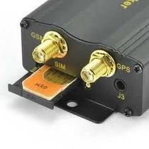 Gps Tracker Todo Incluido Plataforma Sensor Y Envío Gratis