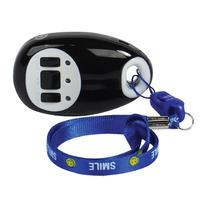 Mini Gps Tracker Gsm Gprs Ideal Para Niño Y Vehículo
