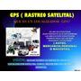 Gps Tracker Localizador Satelital