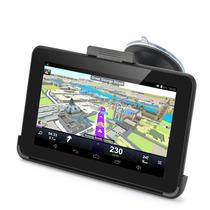 Gps Auto Android Touchscreen Fm Transmisor Google Maps
