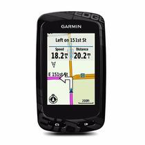 Garmin Edge 810 Gps Para Bici Ciclocompuptador Envio G Msi