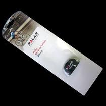 Para Polar V800 Sensor De Cadencia Bluetooth