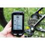 Garmin Edge 1000. Para Bicicleta