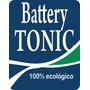 Battery Tonic Quimico Para Renovacion Baterias Acumuladores
