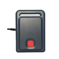 Tracker Cctr801 Gps Gsm