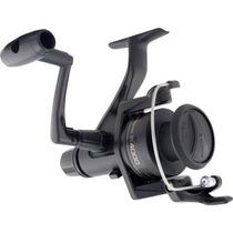 Carrete Shimano Ix4000r Spinning 020452