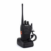 Radios Retevis H-777 2 Way Radio Walkie Talkie