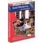 Guía Moderna De Estudios 1 Vol - Grupo Cultural
