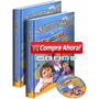 Cómo Enseñar A Pensar A Los Niños De Primaria 2 Vols + Cd