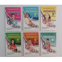 Libros Para Biblioteca Escolares