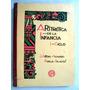 Aritmética De La Infancia 1o. Primaria Ed. 1928 J. Arturo P.