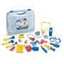 Tc Learning Resources Pretend & Play Doctor Aprendizaje