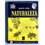 Libro De Primaria 5o. Nuestra Amiga Naturaleza. Ed. 1964