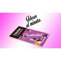 Guía 2 Ideas Al Minuto Habilidades Del Pensamiento