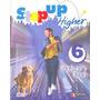 Kit Step Up Higher 6 Students Book - Jeremy Edgar